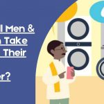 How Will Men & Women Take Care Of Their Skin In Summer?